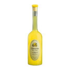 Limoncino Di Borghi Paladin