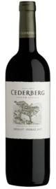 Cederberg - Western Cape - Merlot - Shiraz