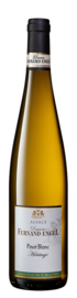 Domaine Fernand Engel Pinot Blanc - Reserve