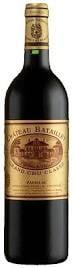 Chateau Batailley Grand Cru Classé 2015 (houten kist/6)