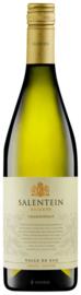 Bodega Salentein Barrel Selection Chardonnay 2019
