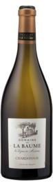 Domaine de la Baume - Les Vignes de Madame - Chardonnay