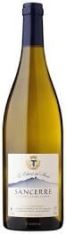 Sancerre Michel Thomas Chant Du Merle 2018