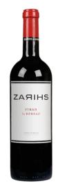 Bodega Borsao Zarihs (100% Syrah) 2016