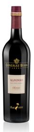 Gonzalez Byass Superior Alfonsoolorososeco 0.75L