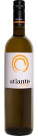 Domaine Argyros Atlantis