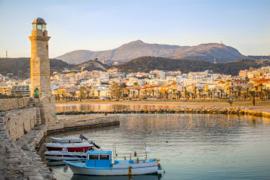 Proefpakket Griekenland (6 Flessen)