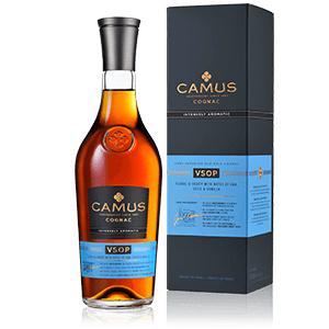 Camus Elegance Vsop 0.70L