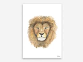 A5 leeuw