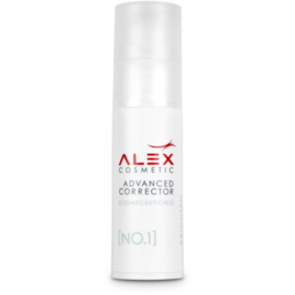 Advanced Corrector No.1 (30ml)