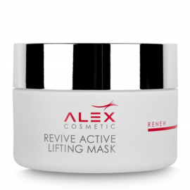 Revive Active Lifting Mask (50ml)