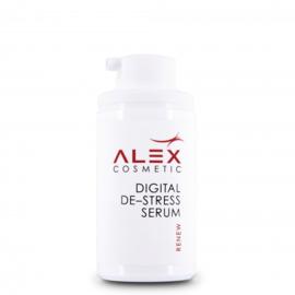 Digital De-Stress Serum (30ml)