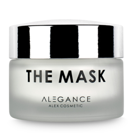 THE MASK (50ml)