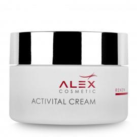 Activital Cream (50ml)