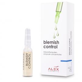 Blemisch control (7x 1,5ml)