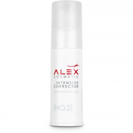 Intensive Corrector No.2 (30ml)