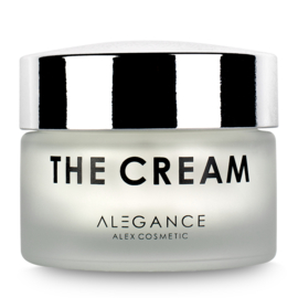 THE CREAM (50ml)