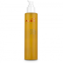 Herbal Super Lotion (200ml)