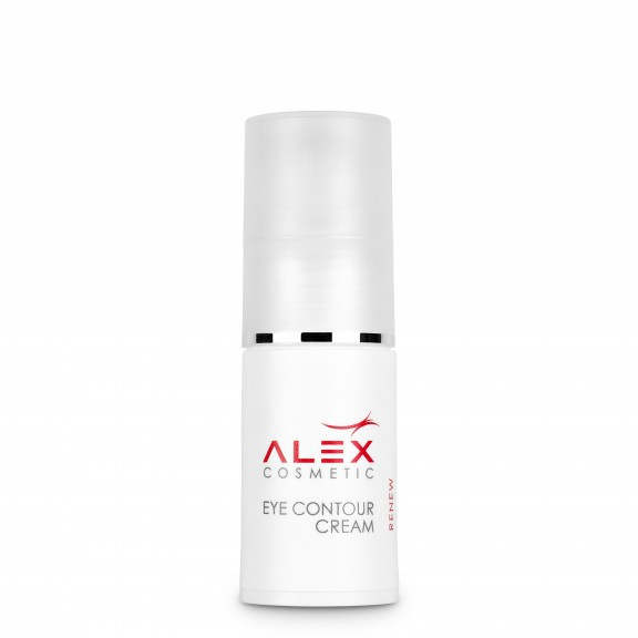 Eye Contour Cream (15ml)