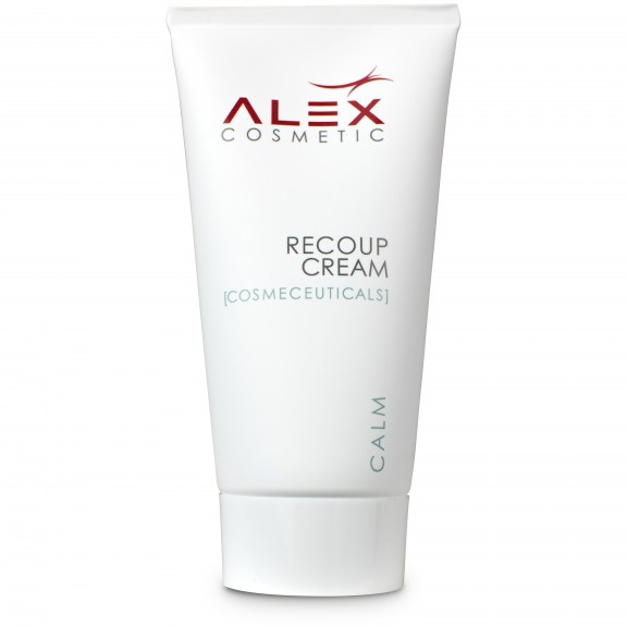 Recoup Cream (50ml)