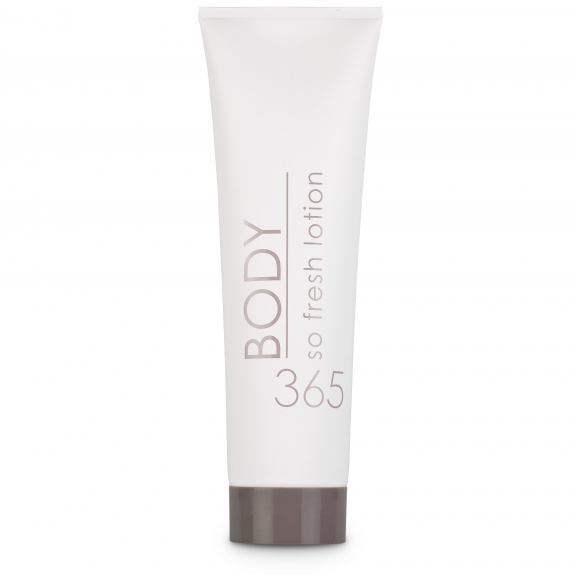 So Fresh Lotion (150ml)