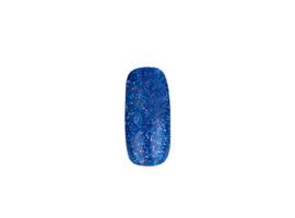156 PULSAR Glimmering Blue
