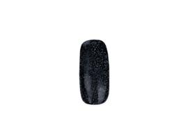 157 PULSAR Glimmering Black