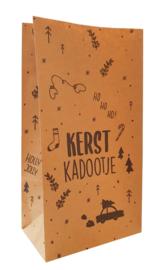 Kadootje - 14x8x26cm