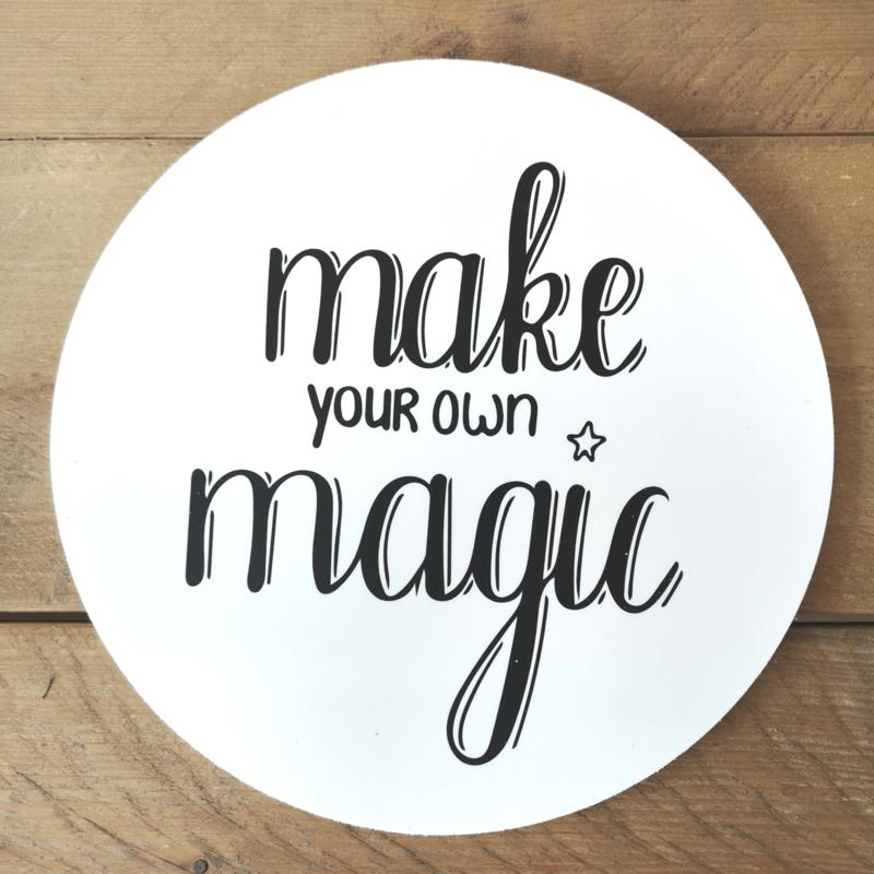 Magic - 20cm