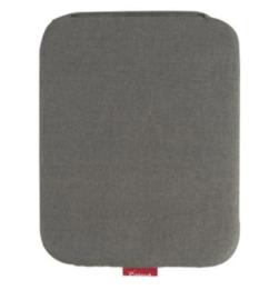 Cricut Easypress Mini Mat | 'S' | 20 cm x 25 cm (8 x 10 inch)