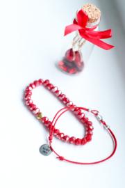 Valentijn cadeau set!