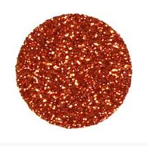 Flex Glitters | Oranje | Stahls Cad-Cut