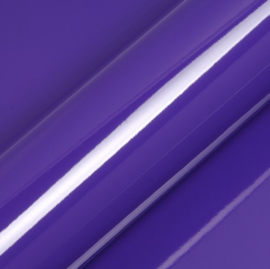 Vinyl | Purple | Mat of Glans