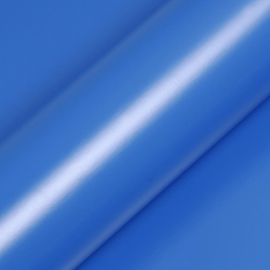 Vinyl | Sapphire Blue | Mat of Glans