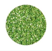 Flex glitter | Light Green | Stahls Cad-Cut