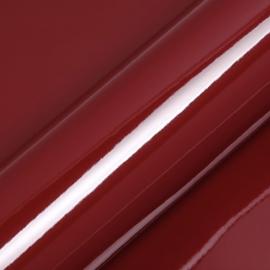 Vinyl | Burgundy Red | Mat of Glans