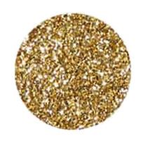 Flex Glitters | Brons-Goud | Stahls Cad-Cut