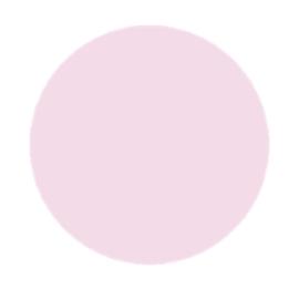Flex folie | Pastel Pink | v.a. 25cm x 1m