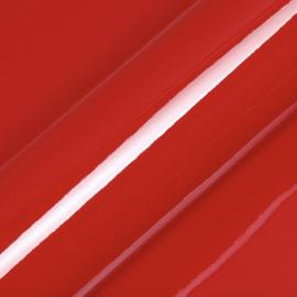 Vinyl | Ruby Red | Mat of Glans