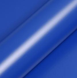 Vinyl | Cobalt Blue | Glans of Mat