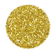 Flex Glitters