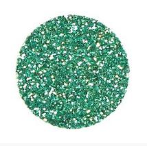Flex Glitter | Emerald Green | Stahls Cad-Cut