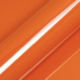 Vinyl | Orange | Mat of Glans