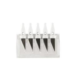 Cricut TrueControl Blades (vervangmesjes)