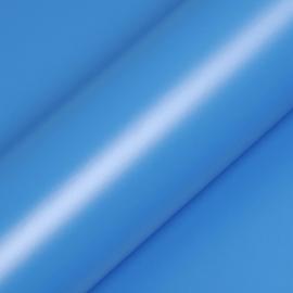 Vinyl | Blue | Mat of Glans