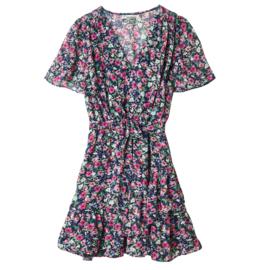 Dress | Flowers