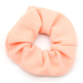 Scrunchie | Peach