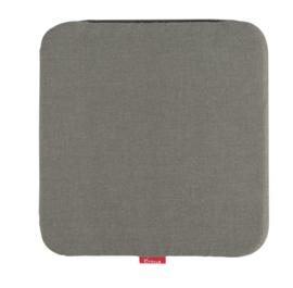 Cricut EasyPress Mat | 'M' |30,5 cm x 30,5 cm (12x12 inch)