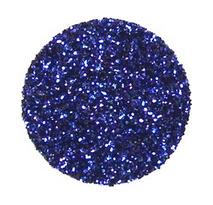 Flex Glitters | Royal Blue | 50cm x 50cm
