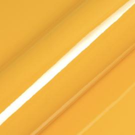 Vinyl | Dafodil Yellow | Mat of Glans